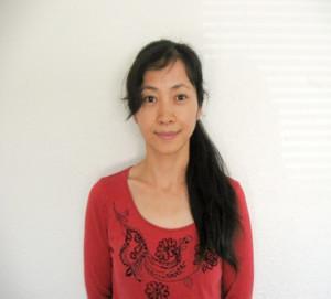 Haifeng Guo