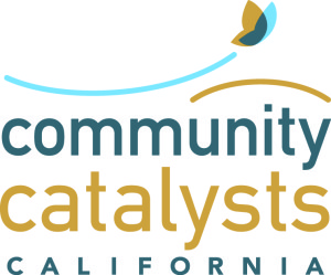 Community Catalysts of California