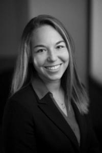 Jennifer Seifert