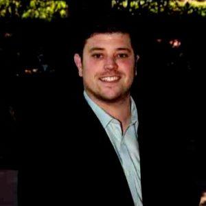 Matt Hyman, Human Capital Consultant, CMR Risk & Insurance, Inc.